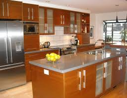 L Shaped Kitchen Layout With Island by Decor U0026 Tips Dreamy L Shaped Kitchen Designs For You U2014 Fotocielo