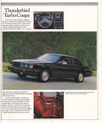 1997 lexus ls400 touch up paint cc collecting aaron u0027s 10 favorite cars of the u002780s