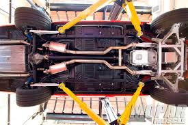1998 monte carlo wiring diagram wiring diagrams