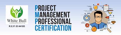 project management professional training educationlanes