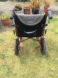100 karma manual karma ergo live atx wheelchair rs 147000