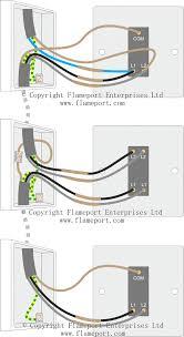 cat 5 a vs b diagram wiring diagrams noticeable cat5e or