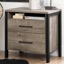 night stand south shore munich 2 drawer nightstand reviews wayfair