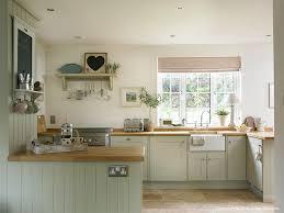 Cottage Kitchen Cupboards - 47 best ashley morrison images on pinterest design interiors