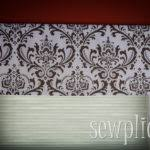 How To Make Curtains Longer Creative Imperative Make Your Curtains Longer Lentine Marine