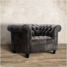 modern tufted leather sofa excellent tufted leather sofa and charir awesome berwick 88 leather