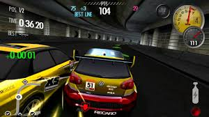 need for speed shift apk 366 mb offline need for speed shift 2 0 8 apk data
