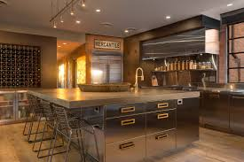 In Design Kitchens Design Brief Our Sub Zero Wolf Kitchen Design Contest Winner