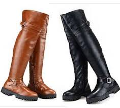 fashion motorcycle boots 2014 fashion women motorcycle boots winter ladies vintage combat