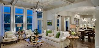 New Home Interior by New Homes Atlanta Home Builders Of New Homes In Atlanta Traton