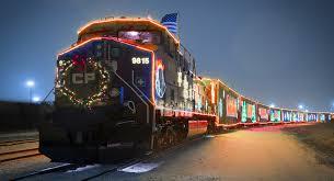 Minnesota Travel By Train images Holiday train rolls into minnesota explore minnesota aspx