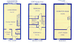 2 bedroom apartments for rent in rochester ny chartwell