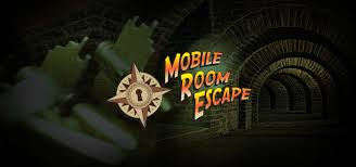 mobile room escape chicago chicago escape room