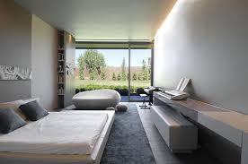 Concrete House Designs Inspiration 20 Concrete Bedroom Design Design Decoration Of