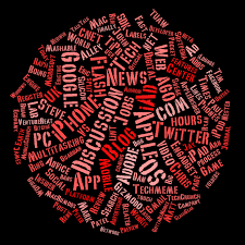 Meme Word Generator - check out tagxedo a ridiculously cool word cloud generator techcrunch