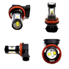 lexus is350 jdm fog lights 5 best led fog light bulbs review xl race parts