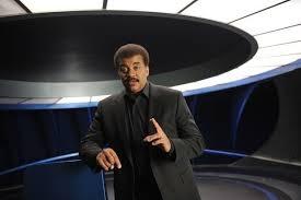 Neil Tyson Degrasse Meme - 13 reasons neil degrasse tyson is the funniest scientist on twitter