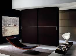 almari design 2015 safe pictures wall almirah for living room