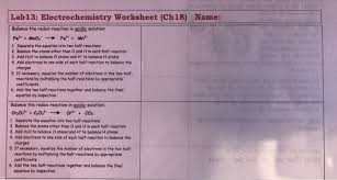 chemistry archive april 21 2017 chegg com