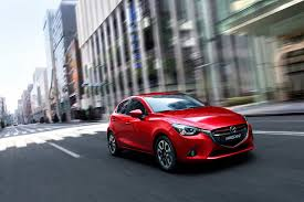 mazda motors usa mazda usa isn t importing the new 2 here s why the truth about cars