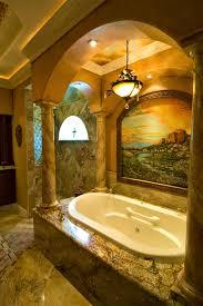 bathroom stunning mediterranean style bathroom design pictures