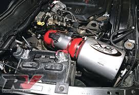 best dodge cummins engine dodge cummins diesel intake 20 minute tune up photo image gallery