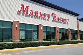 how low are market basket prices really new hshire radio