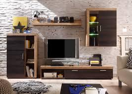 Beleuchtung Wohnzimmer Ebay Wohnzimmerz Indirekte Beleuchtung Wohnzimmer With Heinrich