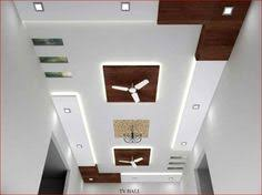 Fall Ceiling Designs For Living Room Best Gypsum Board False Ceiling Design For And Bedroom Gypsum