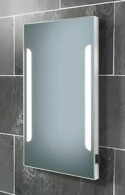 Bathroom Shaver Lights Uk Bathroom Lighting Shaver Lights Uk Part Mirror Cabinetsith