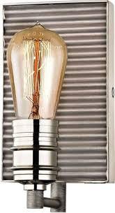 Elk Bathroom Lighting Pin By Mar Fans Lighting On Trending Lighting Pinterest