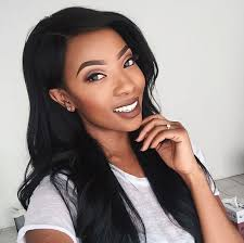 pearl modiadies hairstyle i m not afraid of being alone pearl modiadie news24