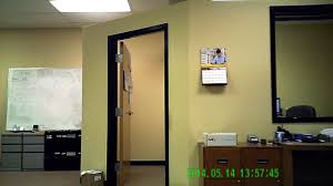 Spy Camera In Bathroom Amazon Com Secureguard Hd 720p Telephone Jack Battery Or Ac