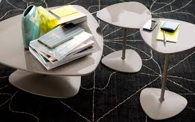 Calligaris Coffee Table by A Love Of Wood And The Excellence Calligaris Coffee Table Home