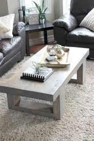 diy coffee table ideas best 25 modern coffee tables ideas on pinterest coffee table modern