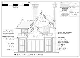 build house plans new georgian house plans exhibition new build house plans