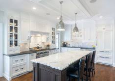 marvelous kitchen islands that look like furniture kitchen island