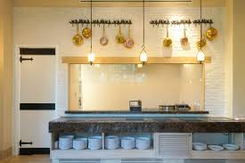 spot lighting for kitchens how to choose functional and aesthetic kitchen lighting