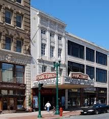 thanksgiving point theatre proctor u0027s theatre schenectady new york wikipedia