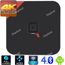 android miracast tronfy s805 android 4 4 xbmc miracast tv box etath