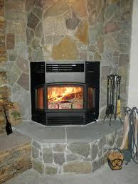 rsf fireplaces binhminh decoration