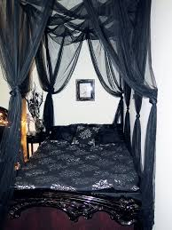 144 best gothic decor images on pinterest gothic home and