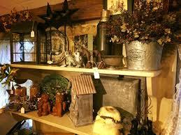 The Barn At 17 Antiques Shops At Marlborough Barn Shopping U0026 Retail Marlborough
