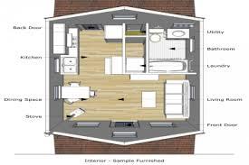 100 tiny home design plans tiny house plans home