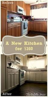 diy kitchen furniture white build a pleasing diy kitchen cabinets home design