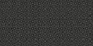 46 dark seamless and tileable patterns for your website u0027s background