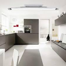 Modern Kitchen Ceiling Light Modern Kitchen Ceiling Light Welcoming Spaces Flush Mount Lighting