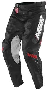 msr motocross boots msr legend 71 pants revzilla