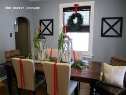 kitchen table decoration ideas kitchen table decorating ideas dining room centerpieces