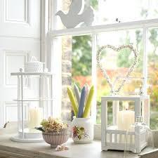 kitchen window sill decorating ideas window sill ideas windowsill decorations window ledge decorating